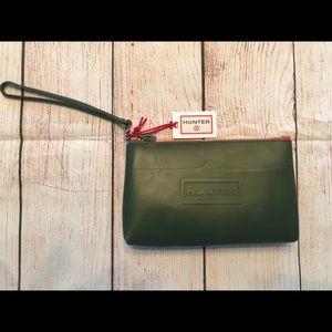 Hunter Bags - Hunter for Target Wristlet